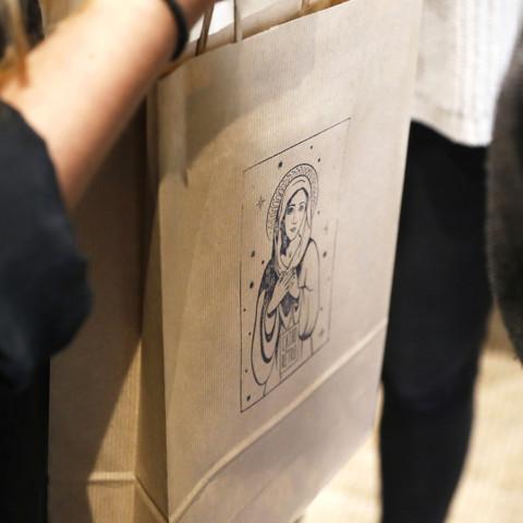 Catho Rétro concept store