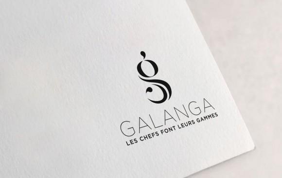 Galanga gastronomie