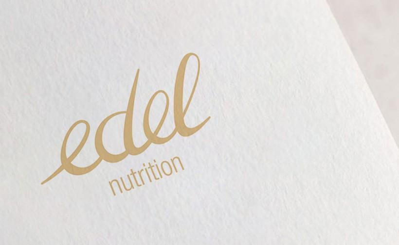 Edel nutrition