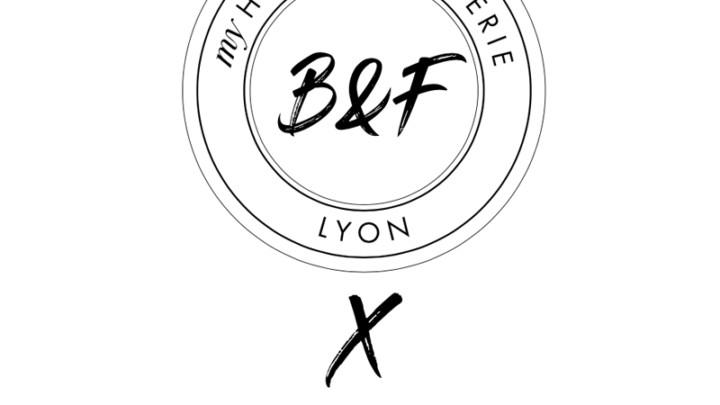 Beaumont & Finet