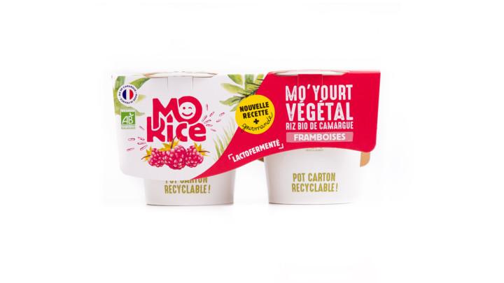 Mo'Rice