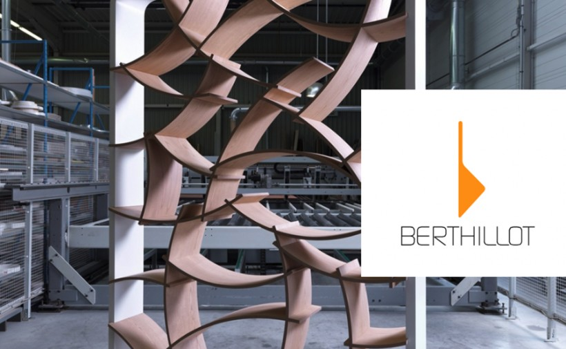 Berthillot mobilier
