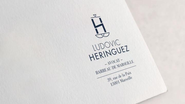 Ludovic Heringuez – Avocat