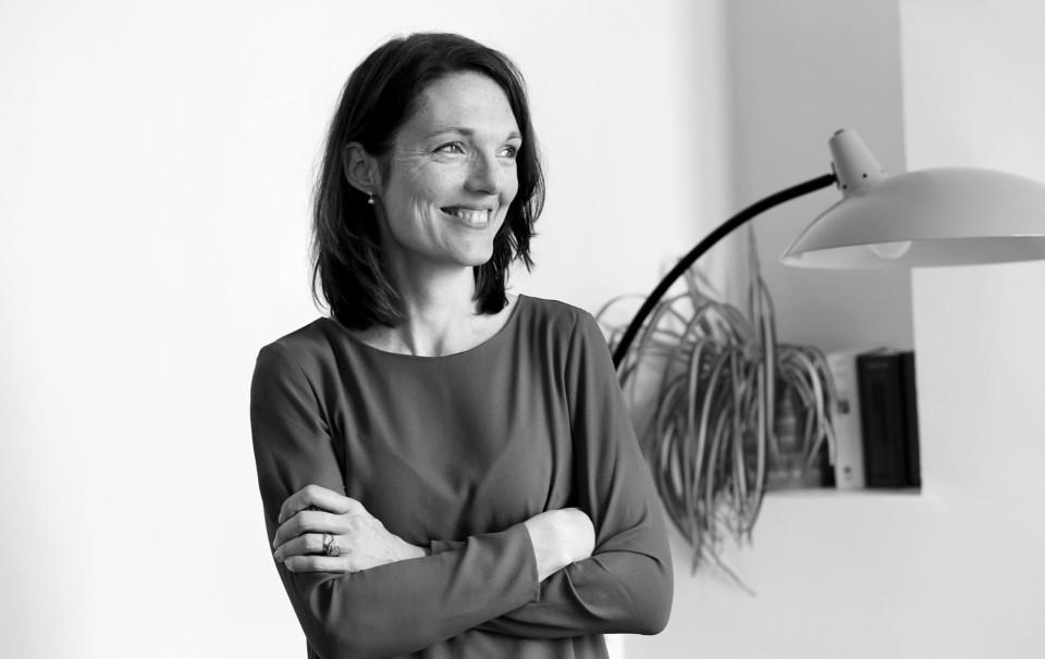 Claire Légier – Avocat