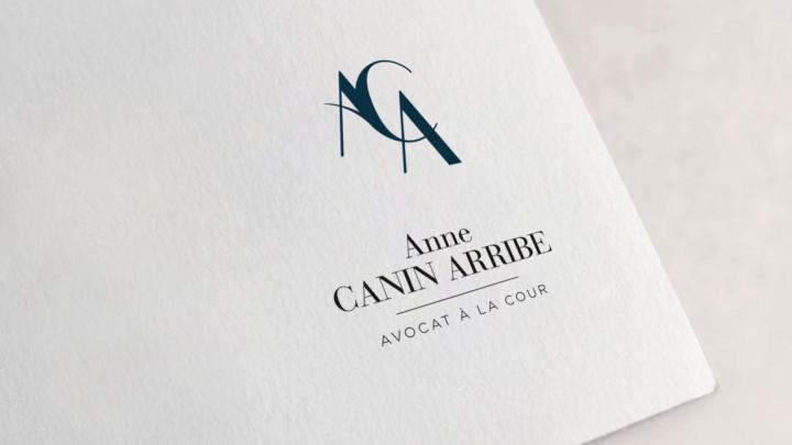 Anne Canin Arribe – Avocat
